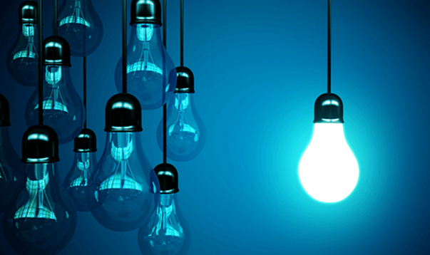 Innovative Research … Beware 17 Disastrous Myths of Innovation