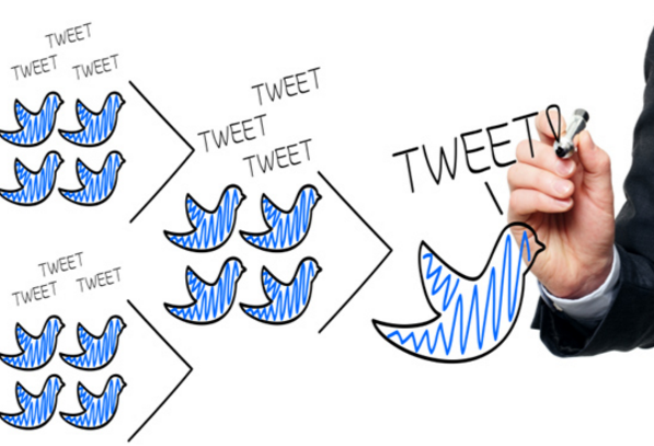 Twitter Marketing … Follow These 14 Steps for Community Building