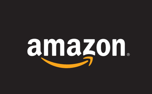 Innovative Services … an Amazon E-Commerce Delivery Example