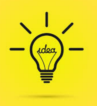 Leading Innovation … How to Become a Creative Logical Thinker