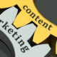 10 Mistakes to Avoid in Best Content Marketing Design