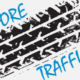 Creative Content Marketing Tactics to Increase Website Traffic