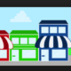Game Changing Capabilities for In-Store Small  Retailers
