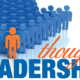 Creative Skills to Become Valued in Thought Leadership