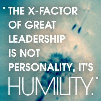 Fake Person … 10 Horrific Traits That Create This Leader Personality