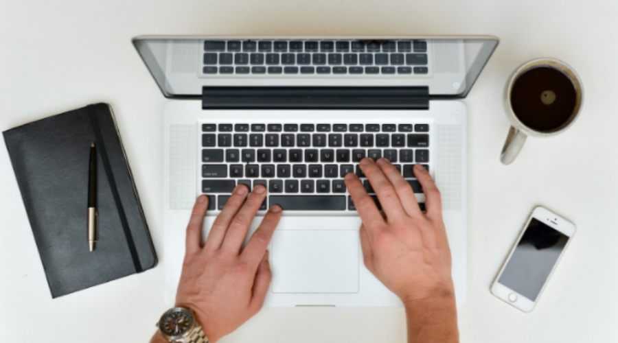 10 Favorite Online Writing Tools for Content Marketing