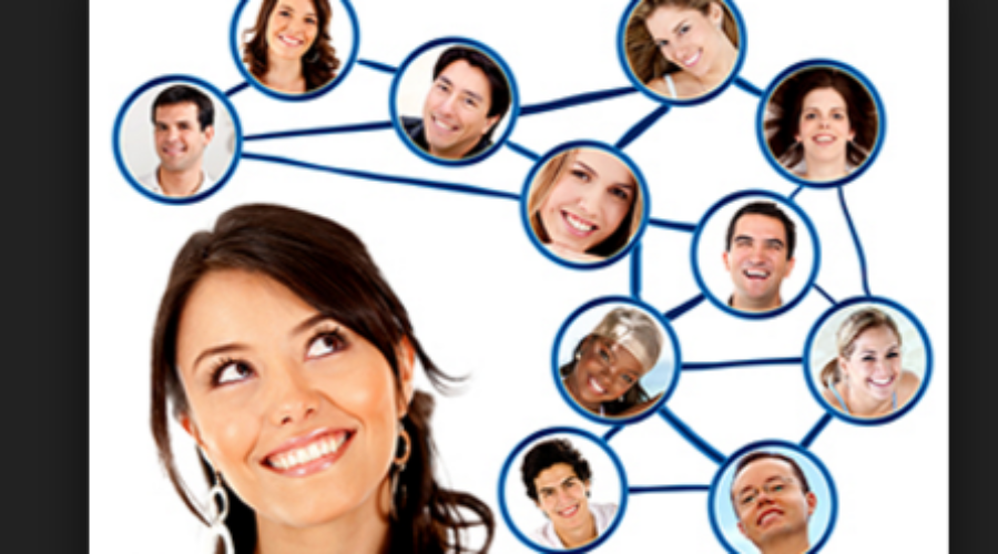 How Small Business Word of Mouth Marketing Improves Success