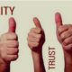 How to Earn and Maintain Business Credibility