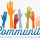 Help Your Business by Giving Back to the Community