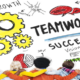 Improve Collaboration Effectiveness with Others