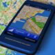Location Based Mobile Marketing …  A Step by Step Guidebook