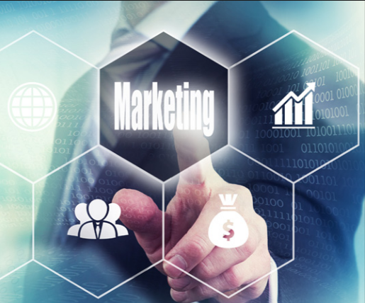 Introduction to Marketing … Lessons 101 for Social Commerce