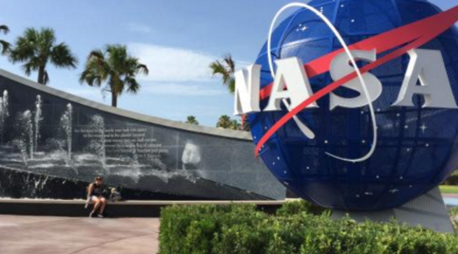 10 Reasons Brevard Space Coast is the Best Florida Vacation