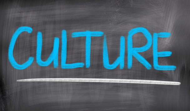 Culture Design … Awesome Ones That Influence Your Business