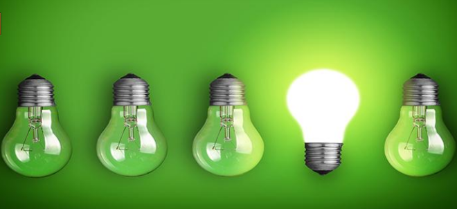 Innovation in a Company … Actions That Are Holding It Back