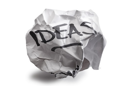 Process of Innovation … 9 Mistakes That Can Kill It