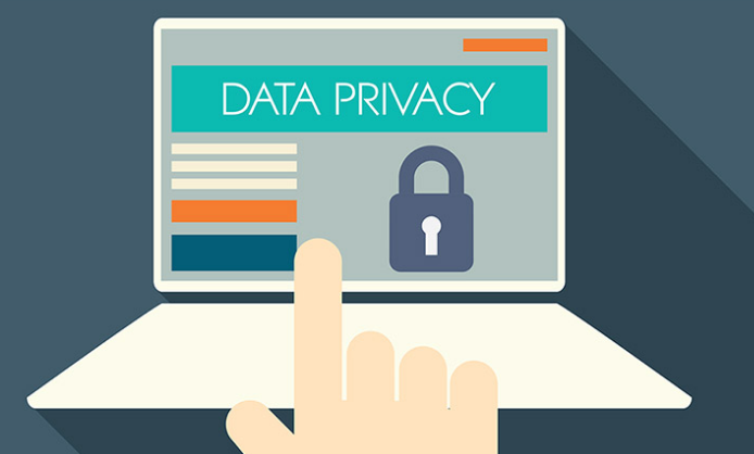 How to Select an Optimum Internet Privacy Statement
