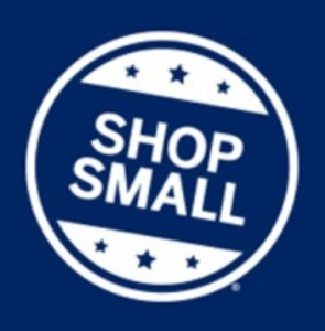 promote local small business