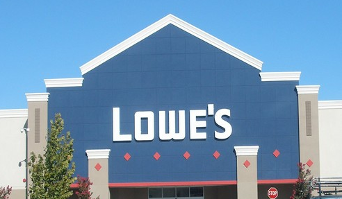 Creative Marketing Solutions … What is the Lowes' Difference, Maker?
