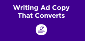 Ad copy 5 need to know steps for writing perfect ones for Portent sentence