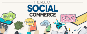 more social commerce