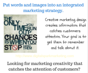 INTEGRATED_MARKETING_STRATEGY