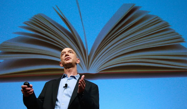 7 Surprising Things to Know About the Amazon Business Model