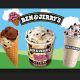 12 Lessons from Ben and Jerrys Marketing Strategies