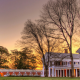6 Activities in Visiting Charlottesville Virginia and Thomas Jefferson