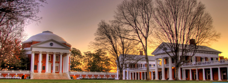 6 Activities in Visiting Charlottesville Virginia and Thomas Jefferson