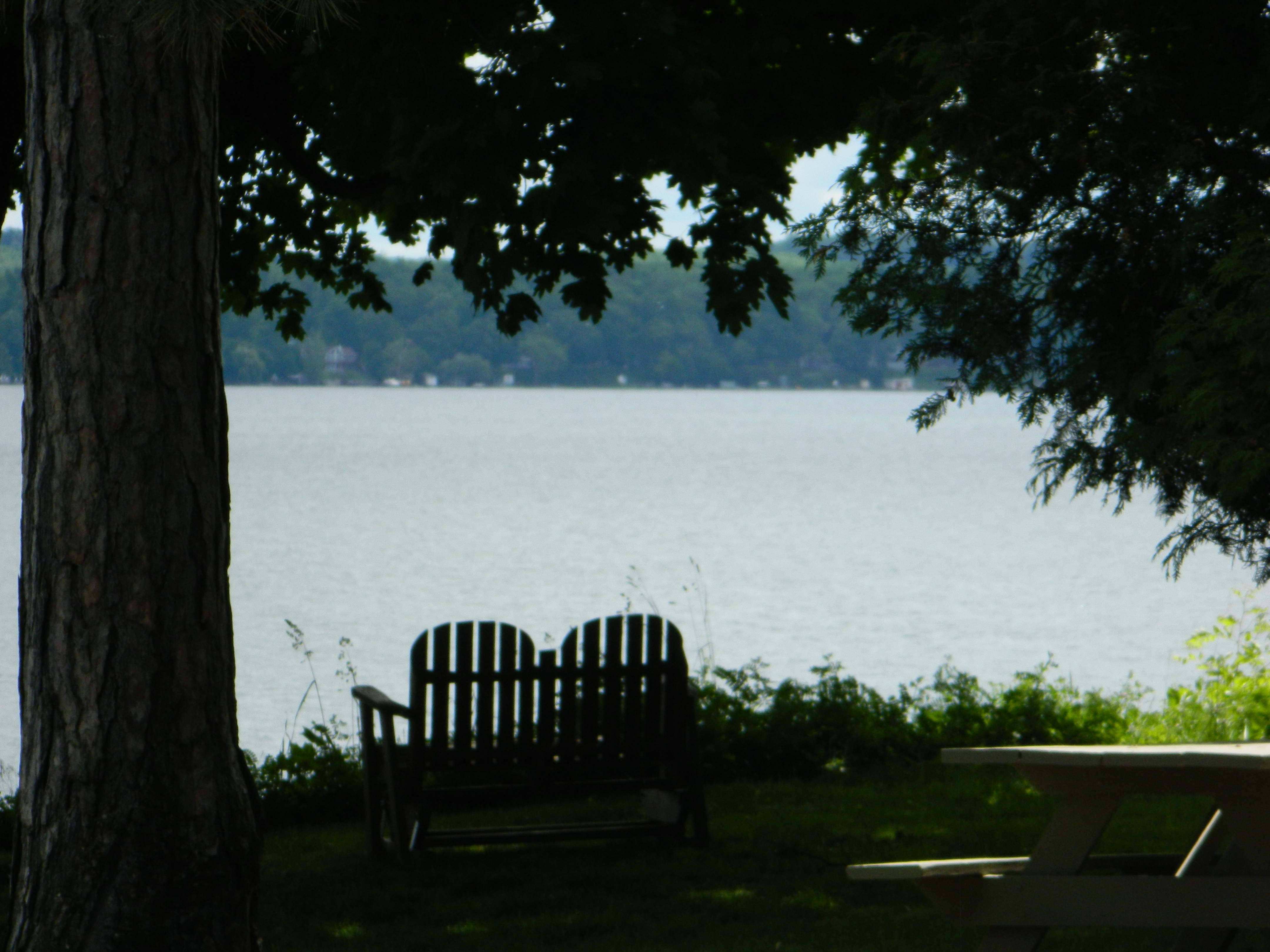 Like the Finger Lakes? Then You'll Love These 12 Finger Lake