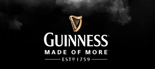 Guinness Marketing Campaign … 7 Ways They Make Storytelling a Winner