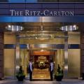 Ritz-Carlton marketing strategy