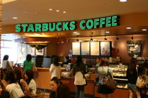 Starbucks Marketing … 9 Ways They Employ Social Media Innovation