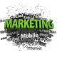 Marketing Solutions …19 Tips for Digital Success: It's Personal