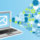 Email Websites … 13 Secrets to Making Your Email Marketing Effective