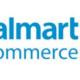 Walmart E-commerce Strategy … 6 Reasons Why It Won't Beat Amazon