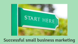 focused business plan