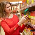 influencing consumer behavior