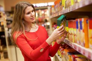 16 Secrets to Influencing Consumer Behavior