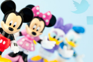 10 Secrets to the Innovative Disney Marketing Strategy