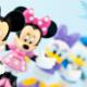 10 Secrets to the Innovative Disney Marketing Strategy