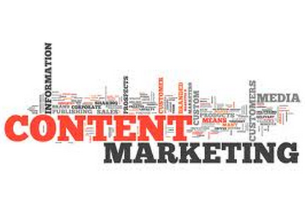 12 Fundamental Laws of Content Marketing