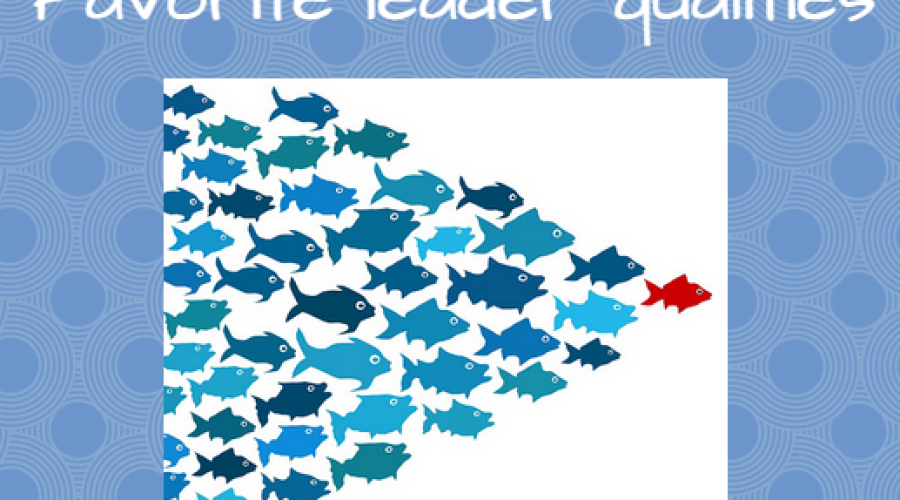 6 Secrets to Creating the Best Leadership Accountability