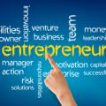 mistakes entrepreneurs should avoid