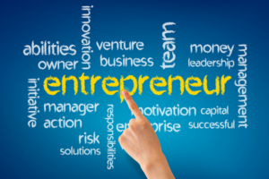 11 Mistakes Entrepreneurs Should Avoid Making Twice