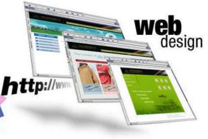 Sustainable Development Goals … 9 for Website Design Success