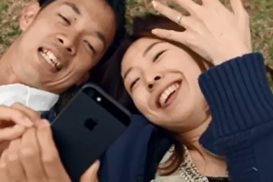 8 Secrets to the iPhone TV Ads … Effective Apple Marketing Strategy?