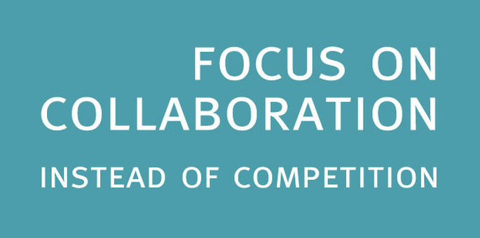 Collaboration Skills Are Key to Business Growth