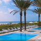 Tourism Marketing … Marriott Makes Customer Experience a Focus